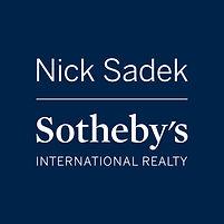 Nick-Sadek_SocialMedia_CircleProfilePics
