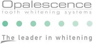 Opalescence-Teeth-Whitening-San-Ramon-30