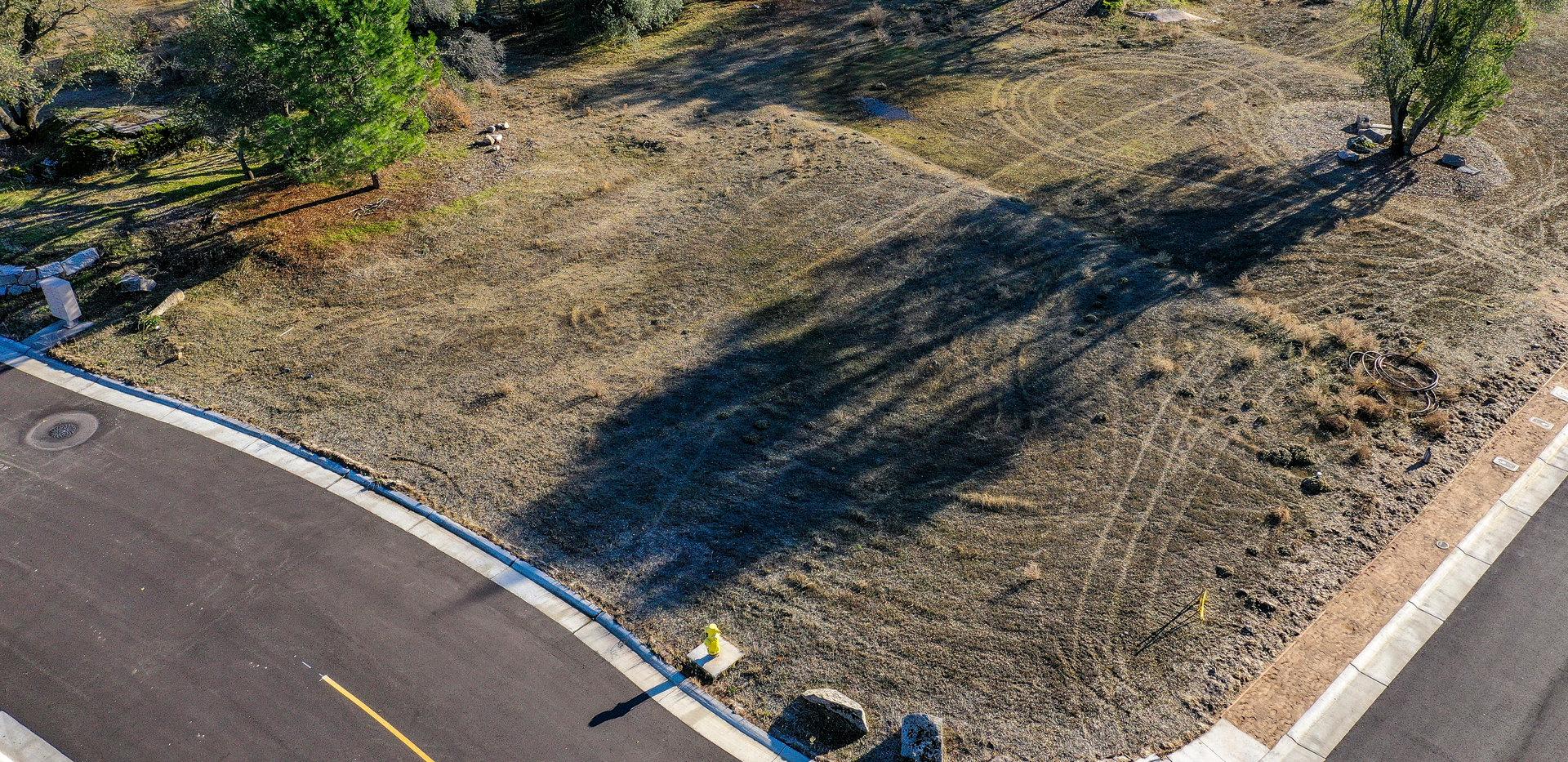 4046 Winding Lane - Lot 11 - 16.jpg