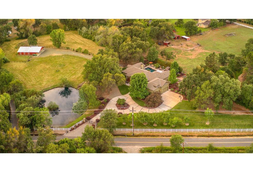 3 Aerial.jpg