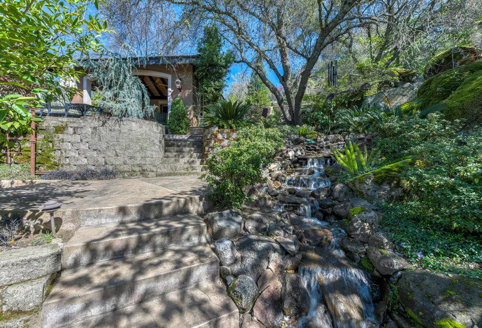 4200 Boulder Ridge Rd 46.jpg
