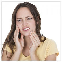 Emergency-Dentistry-San-Ramon2-300x300.j