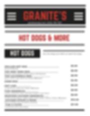 GRANITES MENU UDPATED 3.31.20-5.png