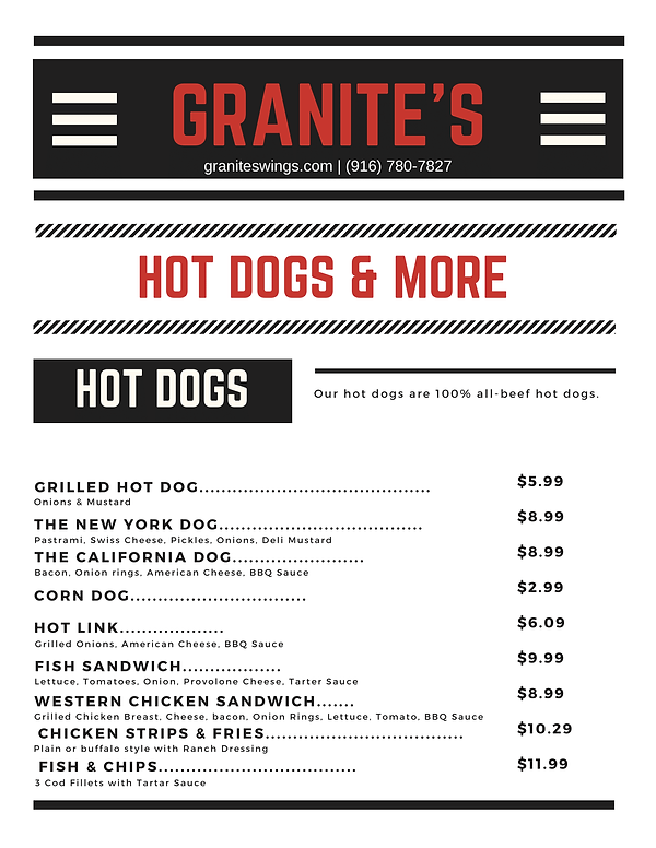 GRANITES MENU UDPATED 3.31.20-5.png