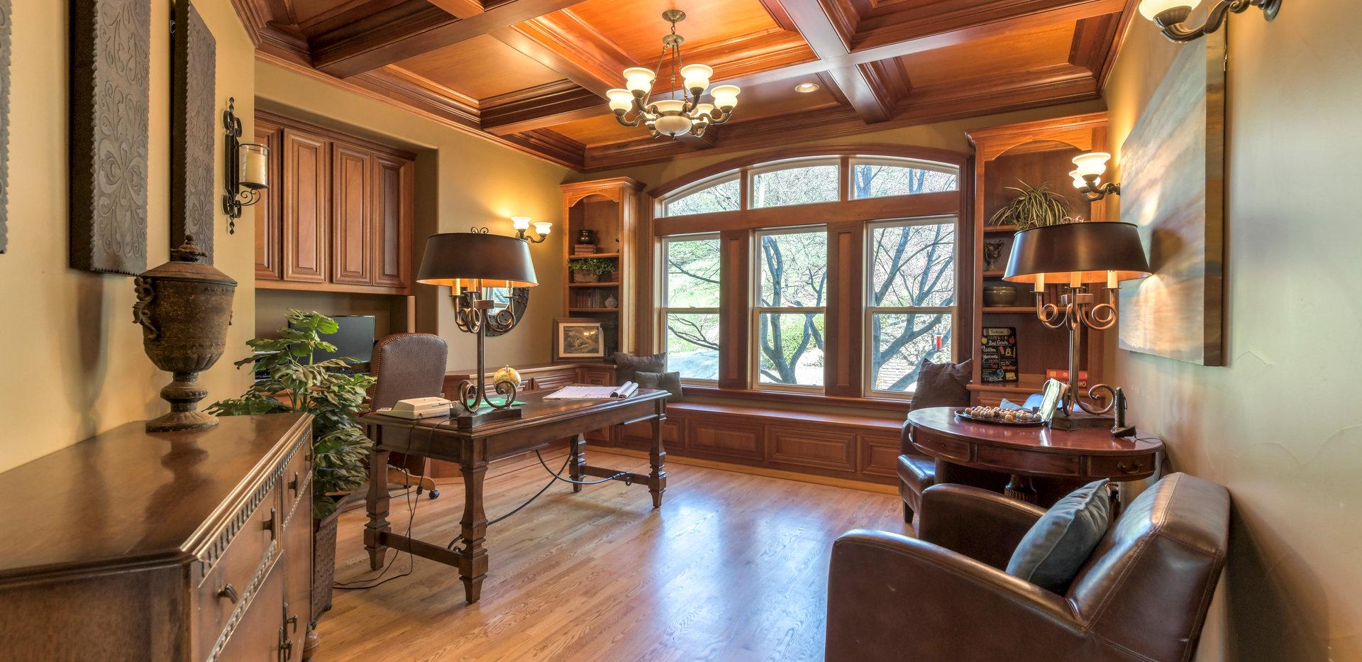 4200 Boulder Ridge Rd 65.jpg