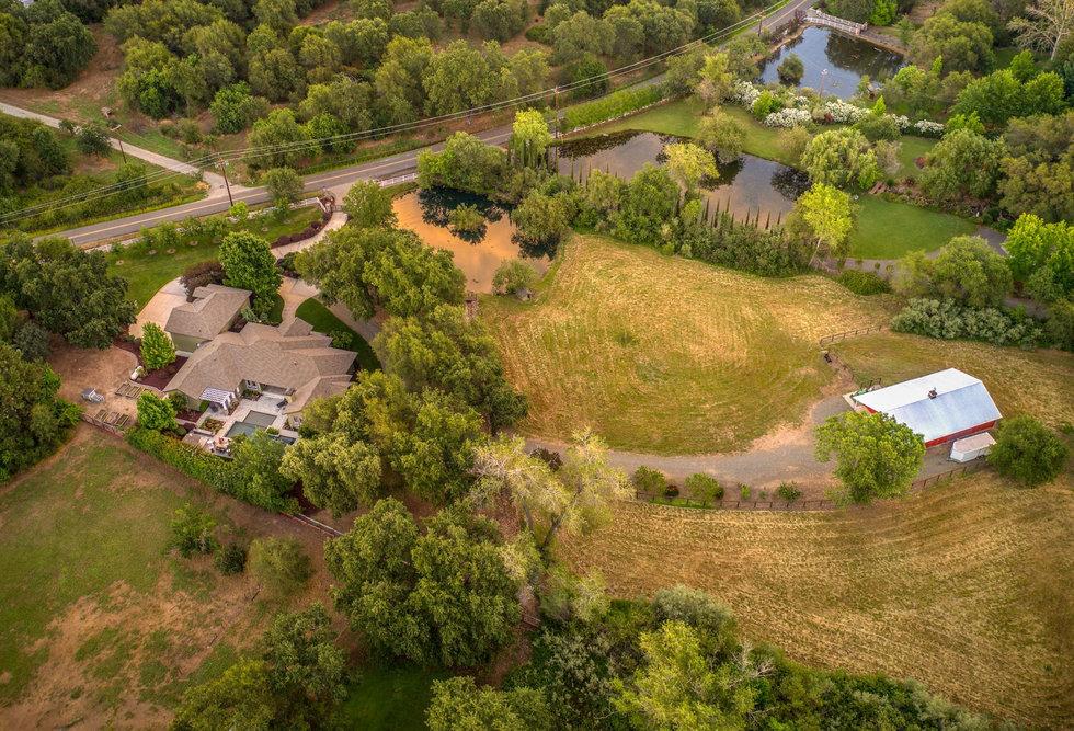 5 Aerial.jpg