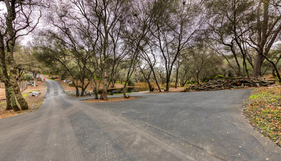 8596 Dick Cook Road 15.jpg
