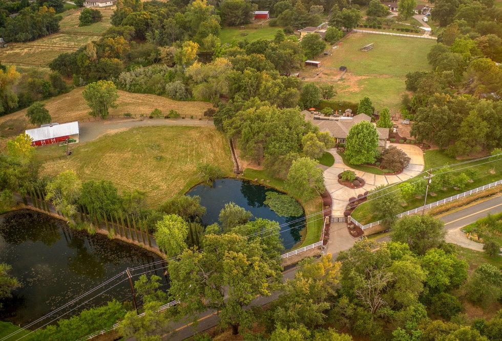 2 Aerial.jpg