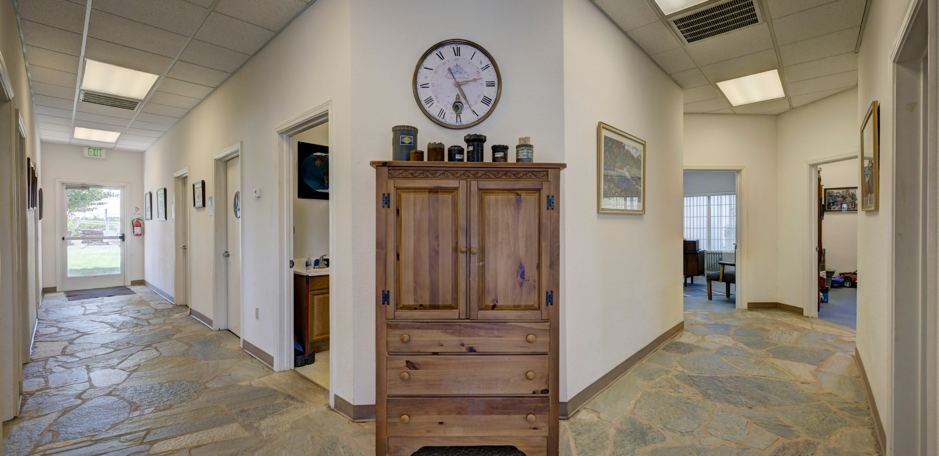 52360 Willow Point Rd_16.jpg