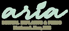 V2 Aria_logo-01.png