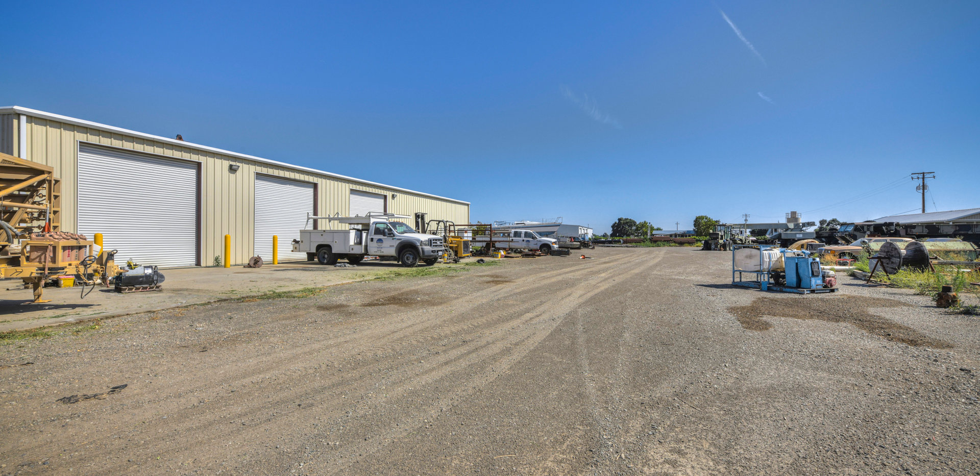 52360 Willow Point Rd_9.jpg