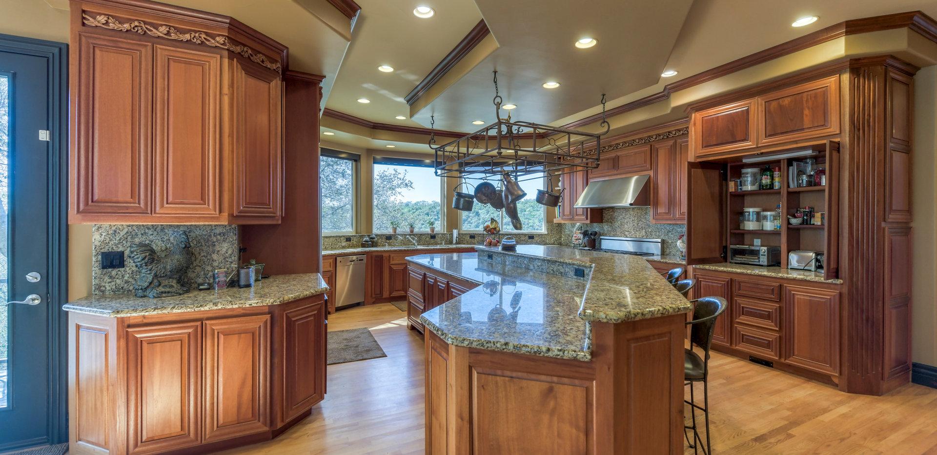 4200 Boulder Ridge Rd 59.jpg