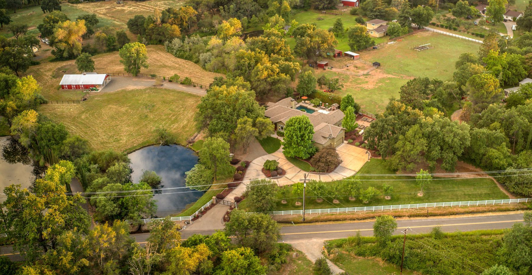 1 Aerial.jpg