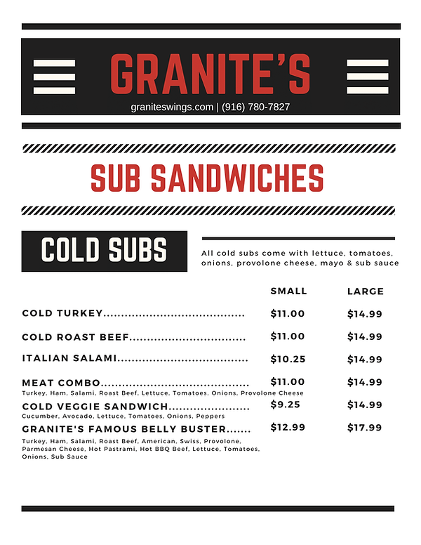 GRANITES MENU UDPATED 3.31.20-2.png