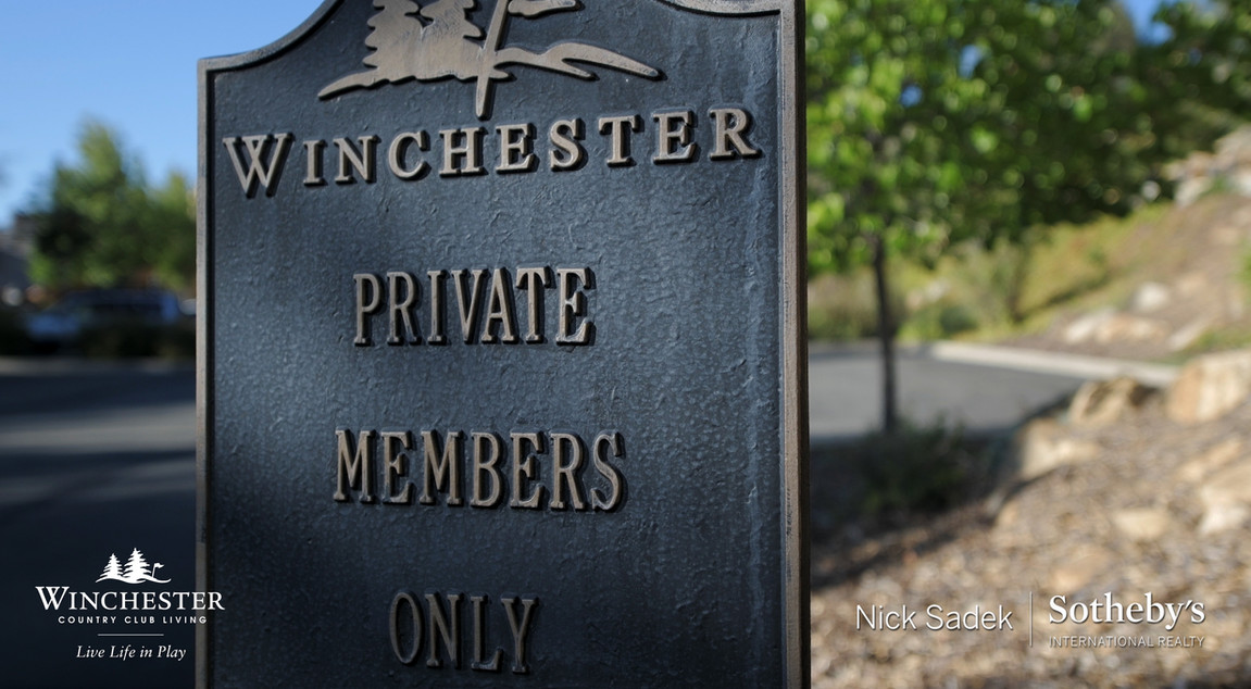 Winchester - _1.51.1.jpg