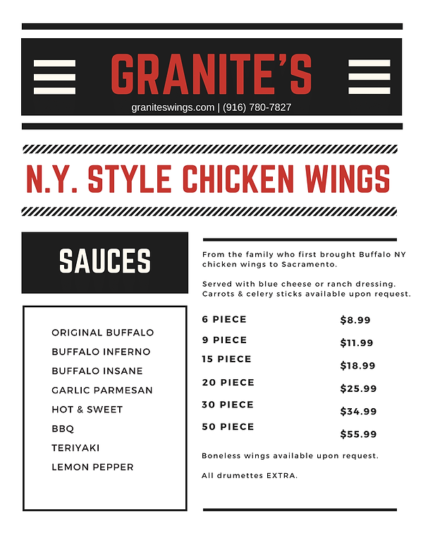 GRANITES MENU UDPATED 3.31.20-1.png