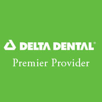 Delta-Dental1.jpg