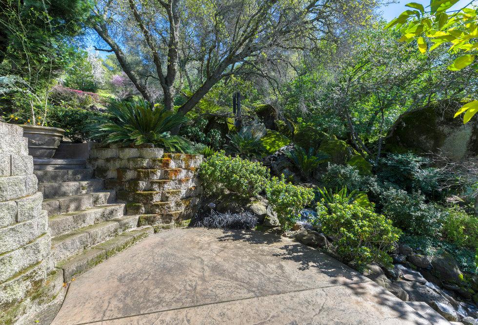 4200 Boulder Ridge Rd 45.jpg