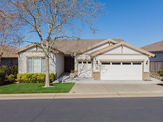4042 coldwater dr.jpg
