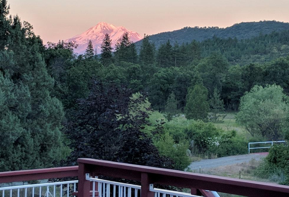 Yreka - Mount Shasta 2.jpg
