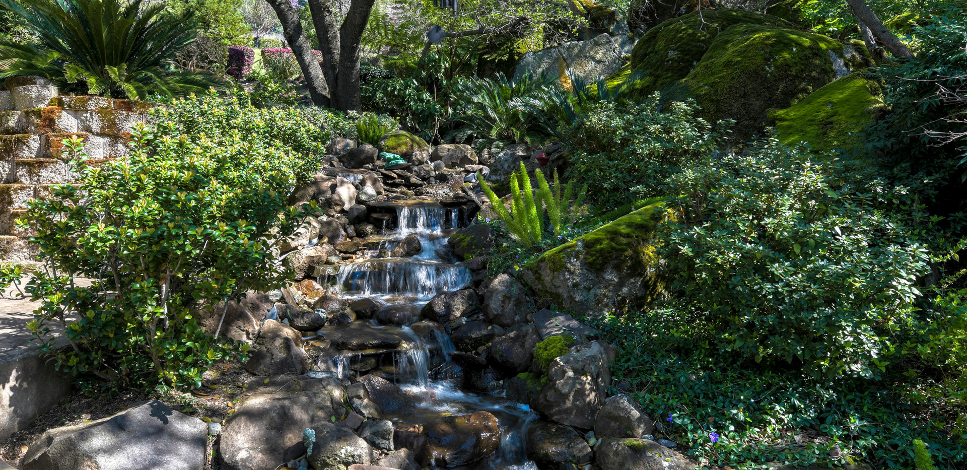 4200 Boulder Ridge Rd 47.jpg