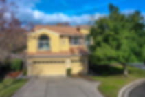 8441 Scenic Vista Way - 67.jpg