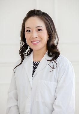 Dr-Anna-Yi.jpg