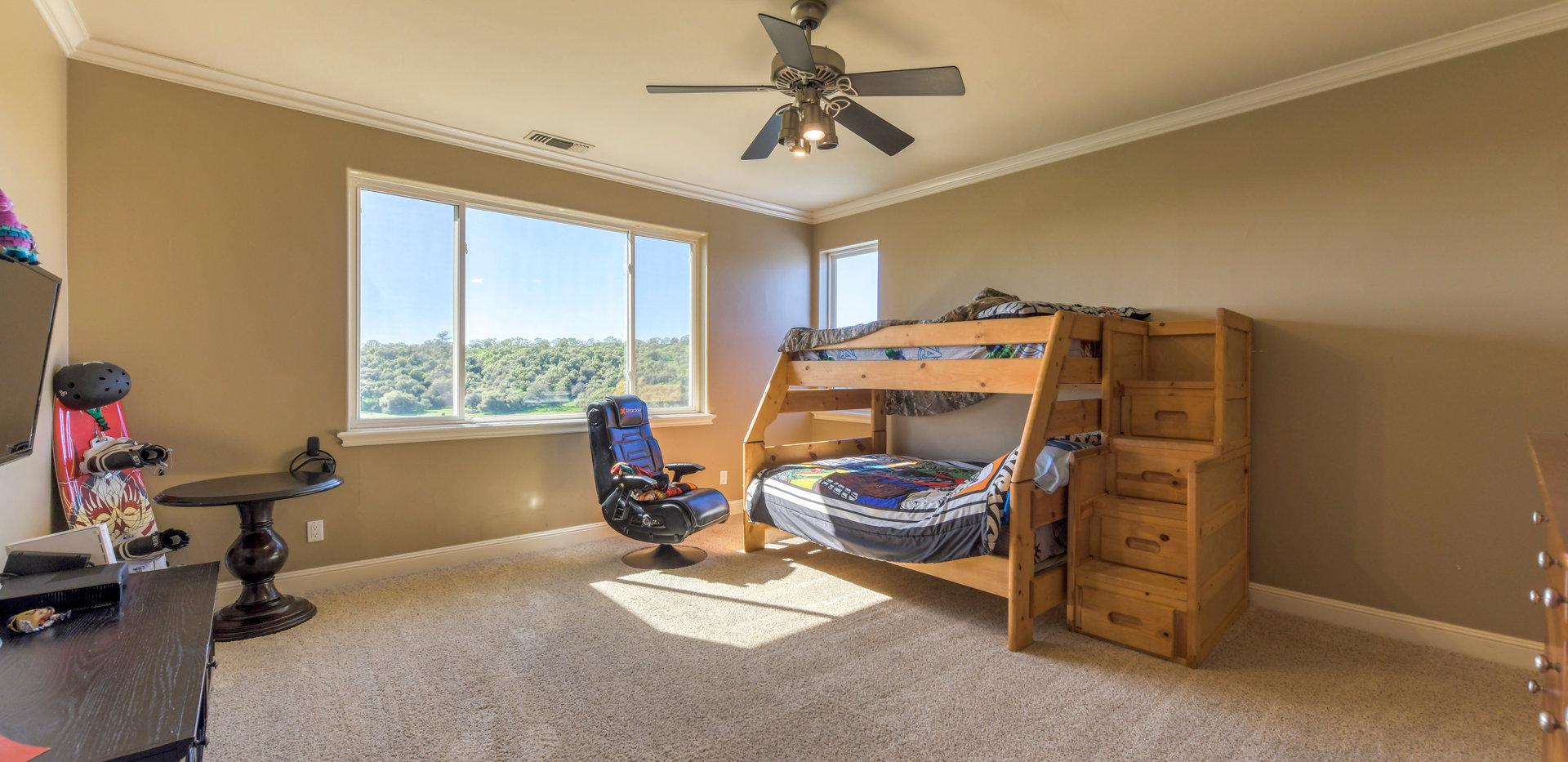 4200 Boulder Ridge Rd 75.jpg