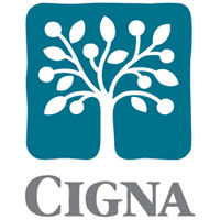 Cigna-Dental-Insurance1.jpg