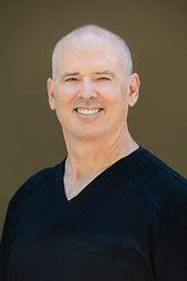 Dr Korn Headshot 1.jpg