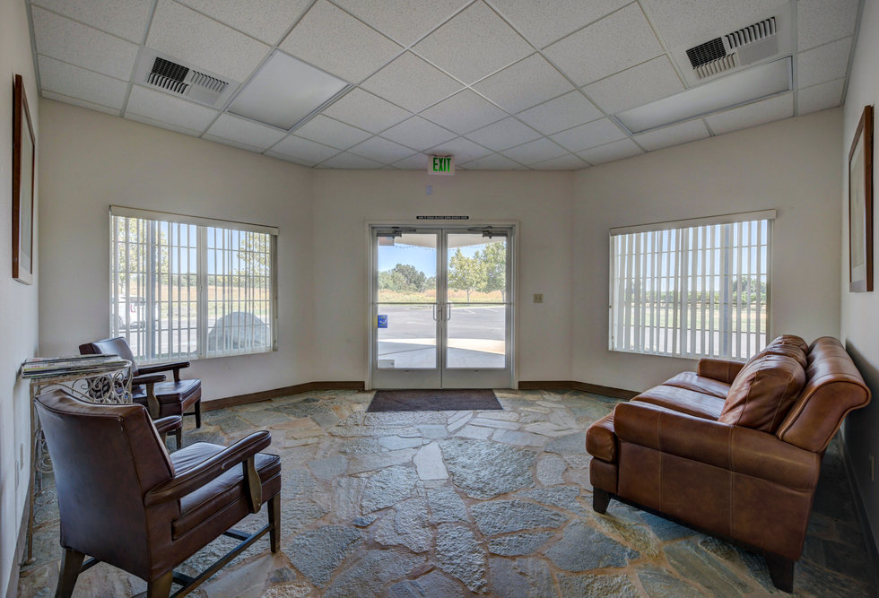 52360 Willow Point Rd_14.jpg