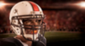 custom-made-mouthguards-football.jpg