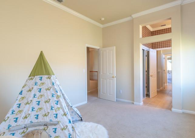 131 Gage ct-Bedroom 3.jpg