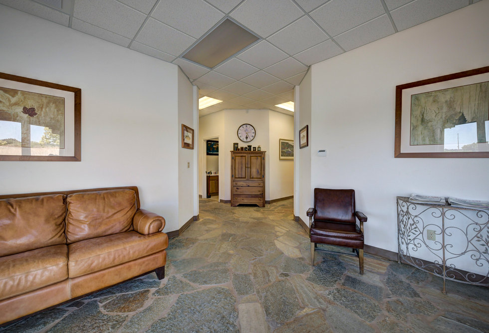 52360 Willow Point Rd_15.jpg