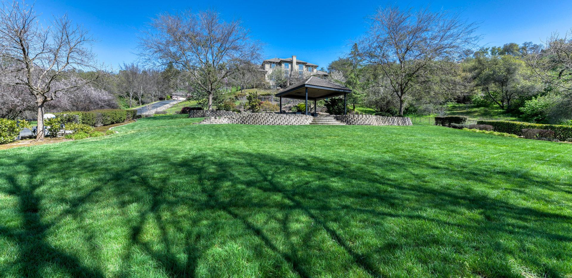 4200 Boulder Ridge Rd 35.jpg