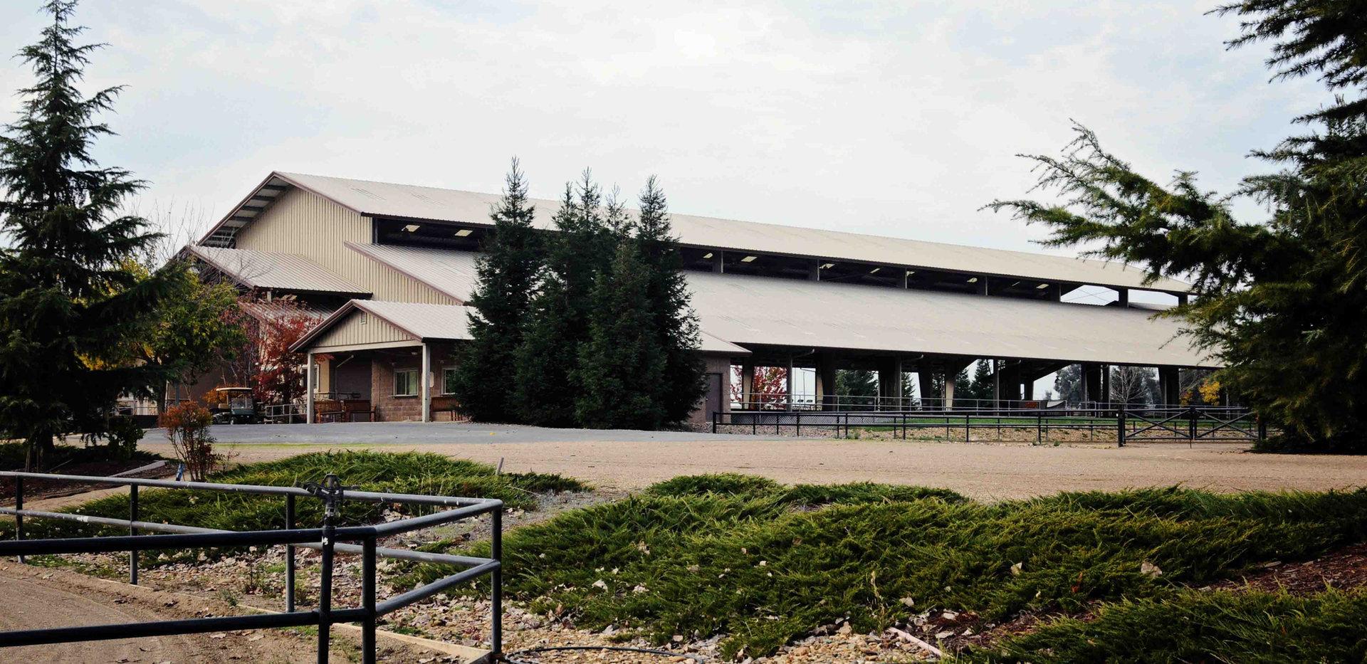 SVE Indoor Arena 4423.jpg