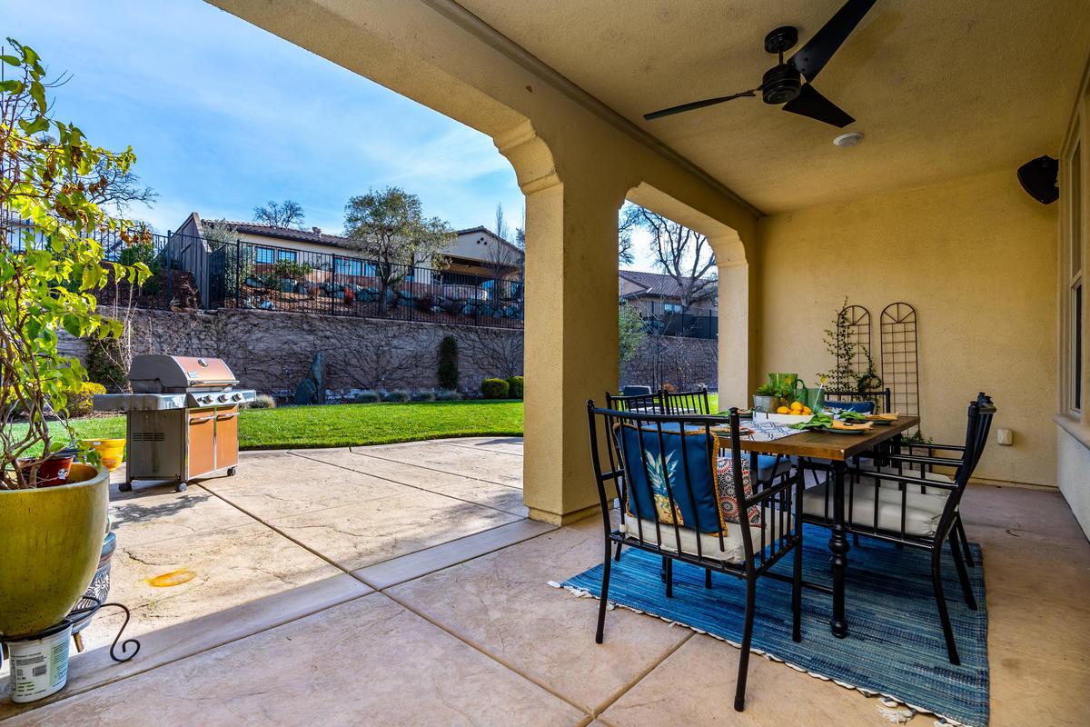 342 Renoir Ct El Dorado Hills-061-008-AS