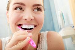 Preventing-Cavities-01-87683995-1024x682