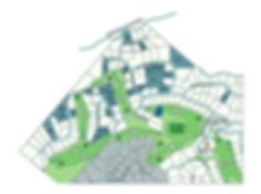 Winchester Map 2020 update cut.jpg