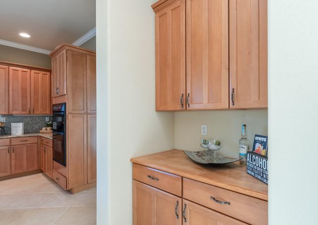131 Gage ct-Kitchen 01.jpg