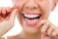 How-to-Floss-03-71166275-1024x682.jpg