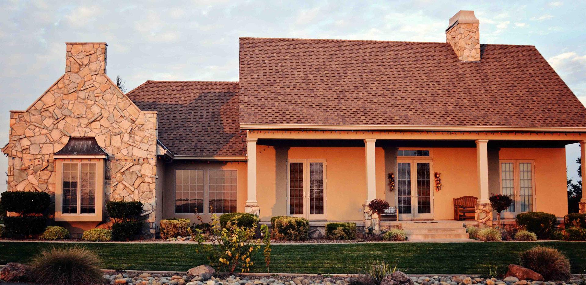 SVE house 4594.jpg