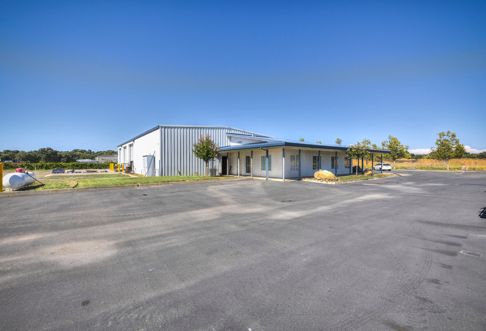 52360 Willow Point Rd_4.jpg