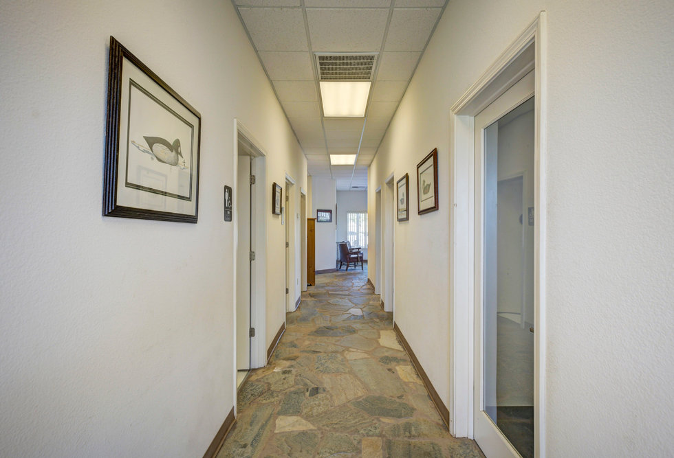 52360 Willow Point Rd_18.jpg