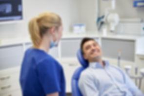 Sedation-Dentistry-85582237-1024x683.jpg