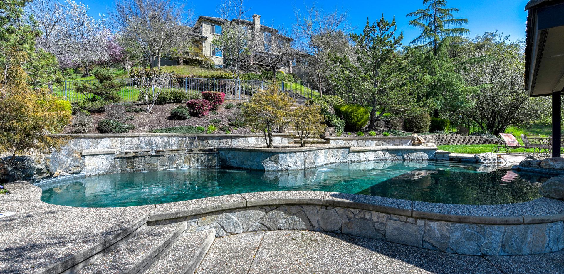 4200 Boulder Ridge Rd 33.jpg