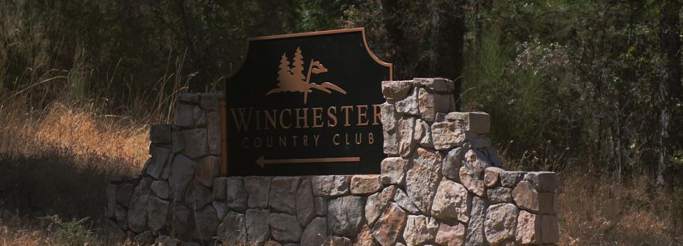 Winchester - _1.1.1.jpg