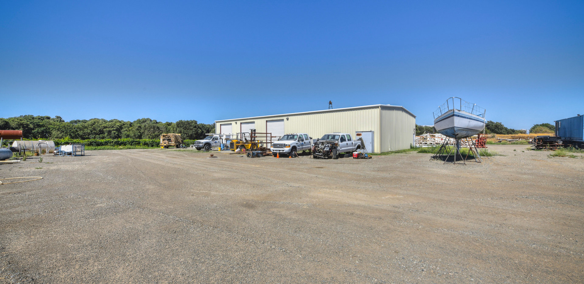 52360 Willow Point Rd_10.jpg
