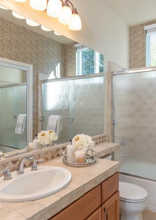 131 Gage ct-Bathroom 1.jpg