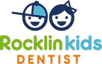 rocklin-kids-dentist-logo.png